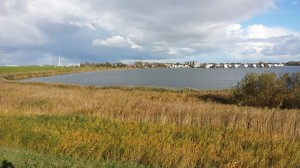 Bovenwater1