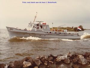 RP1-patrouille 200dpi-naam