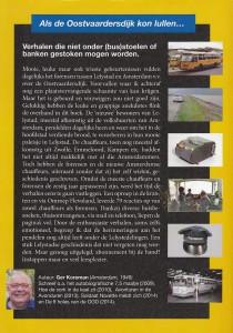 boek Oostvaardersdijk2