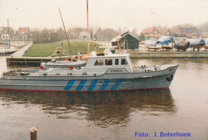 RP1-1988 - naam