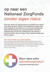 natzorgfonds2